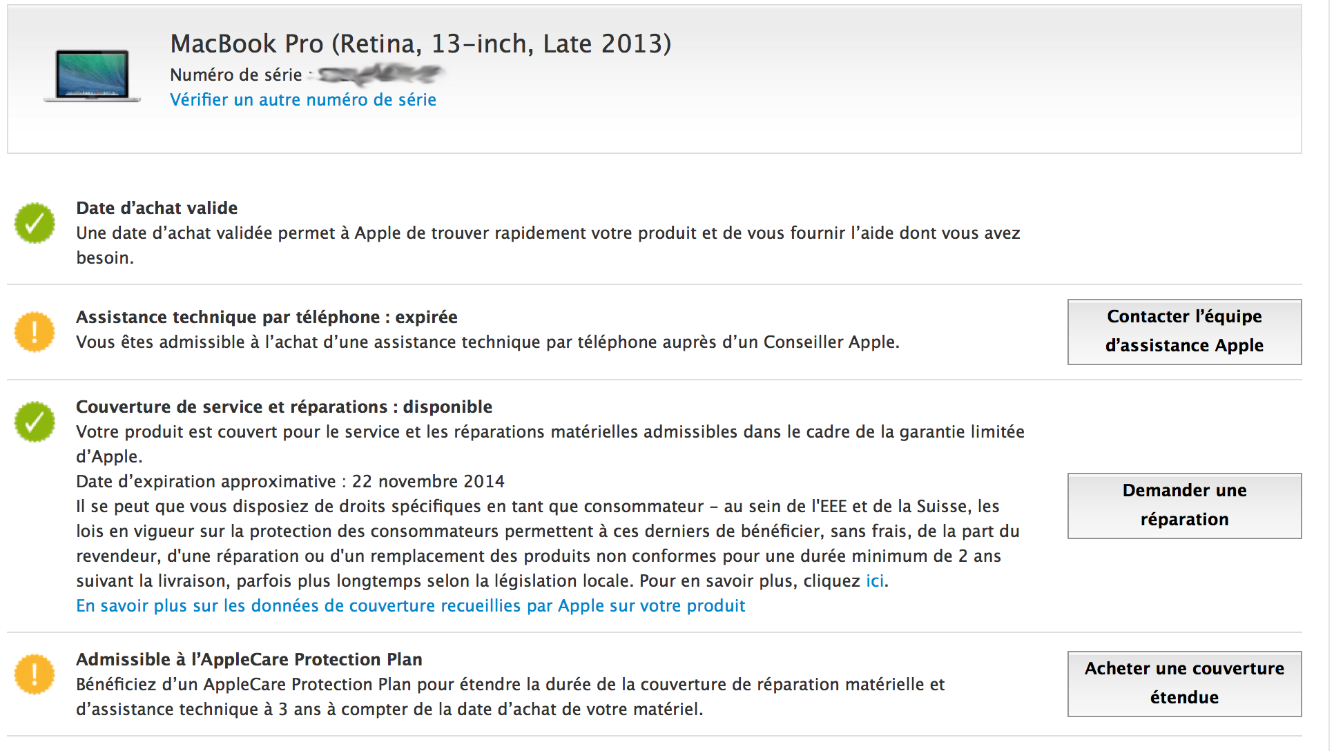 http://pluchke.free.fr/ventes/retina2.png